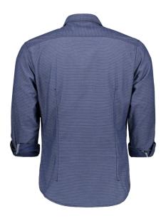 029cc2f005 edc overhemd c400