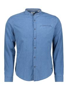 Esprit Overhemd 029EE2F007 E902