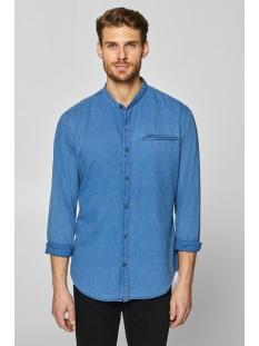 029ee2f007 esprit overhemd e902