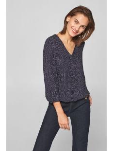 029cc1f002 edc blouse c400