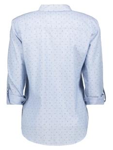 029cc1f007 edc blouse c440