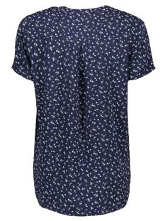 029cc1f023 edc blouse c400
