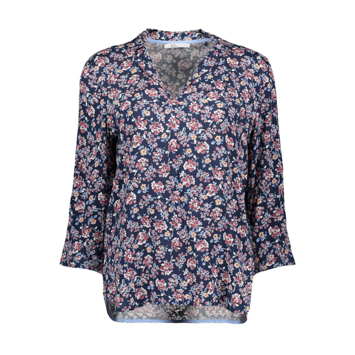 029cc1f003 edc blouse c401