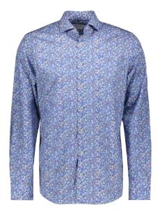 Marnelli Overhemd 21 19SH105 5 312