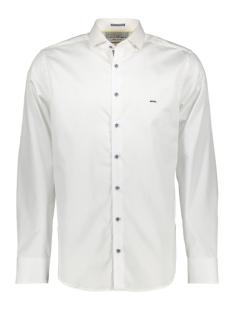 Marnelli Overhemd 21-19SH112-5 004