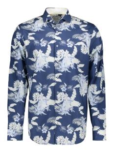 Marnelli Overhemd 21 19SH101 5 314