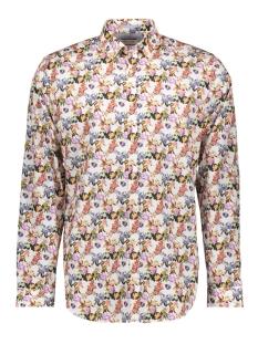 Marnelli Overhemd 21 19SH125 5 390