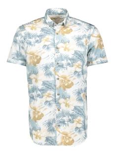 Marnelli Overhemd 21 19SH146 0 378