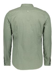 1008552xx10 tom tailor overhemd 16248