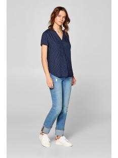 029ee1f008 esprit blouse e400