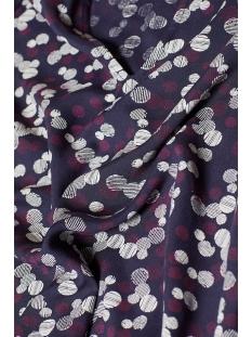 029cc1f002 edc blouse c401