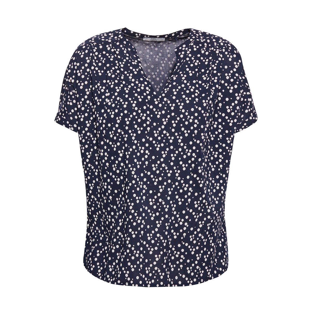 029cc1f012 edc blouse c400