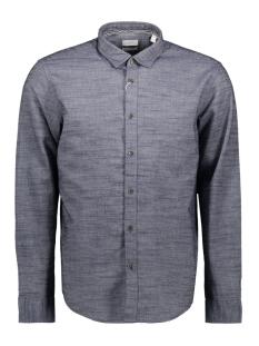 Esprit Overhemd 029EE2F006 E400