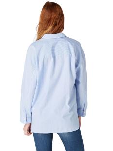 1010724xx71 tom tailor blouse 17446