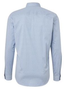 1008593xx10 tom tailor overhemd 16758