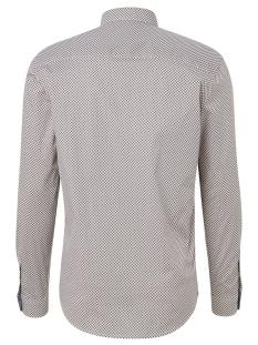 1008593xx10 tom tailor overhemd 16234