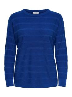 jdypulli l/s noos pullover knt 15138154 jacqueline de yong trui surf the web