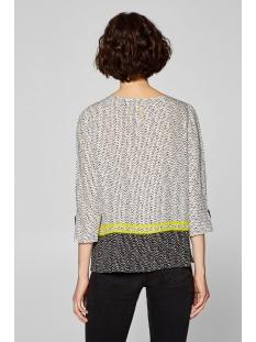 029ee1f024 esprit blouse e110