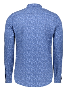 1008594 tom tailor overhemd 16231