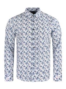 Gabbiano Overhemd 33781 V1