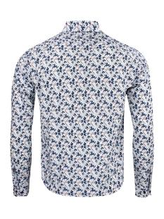 33781 gabbiano overhemd v1