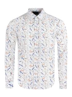 33785 gabbiano overhemd v1