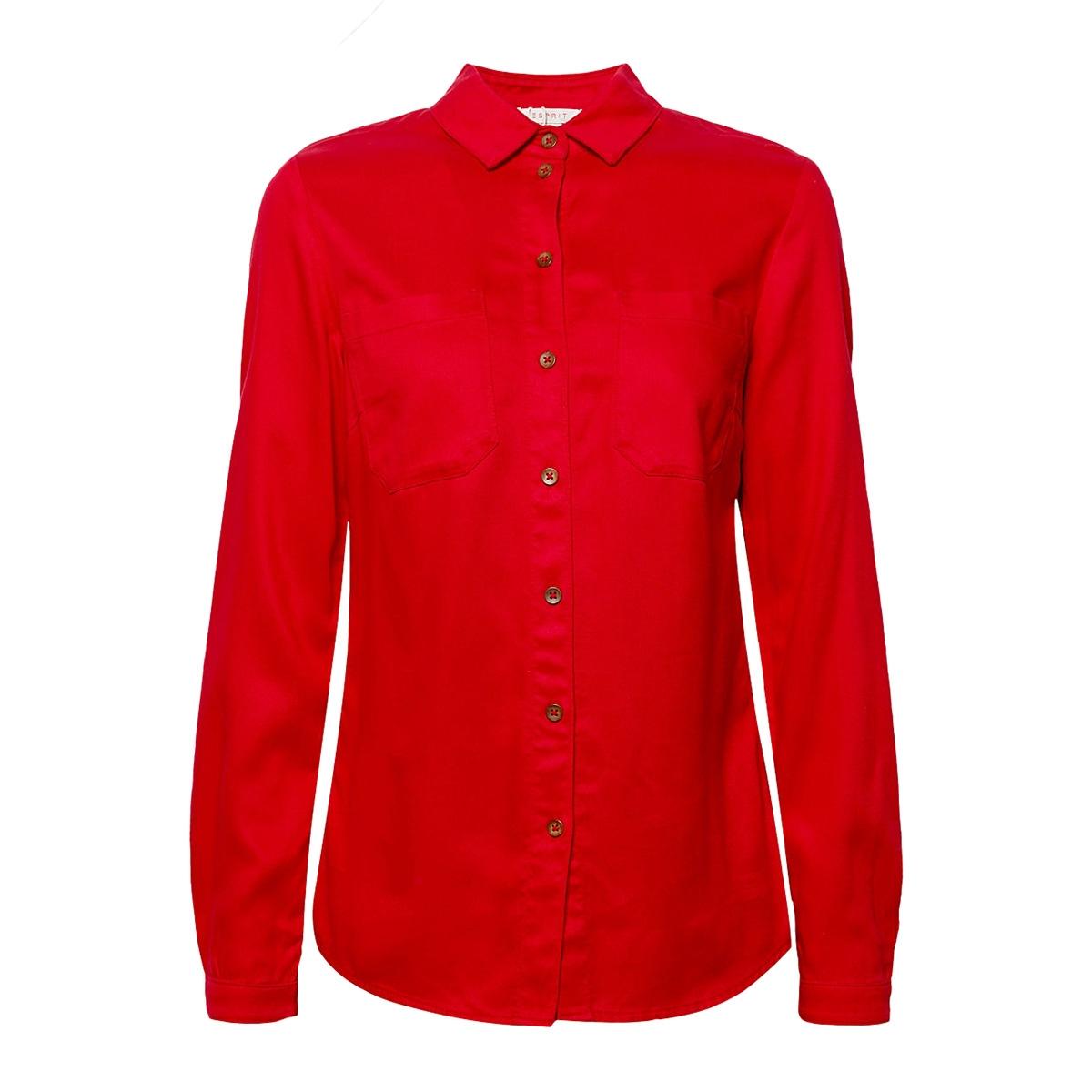 029ee1f049 esprit blouse e630