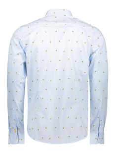 mc11 0100 03 haze & finn overhemd pina colada