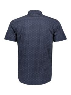 mc11 0100 18 haze & finn overhemd kubik