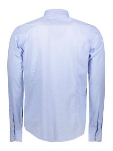 shirt aop mc11 0105 13 haze & finn overhemd sunglasses