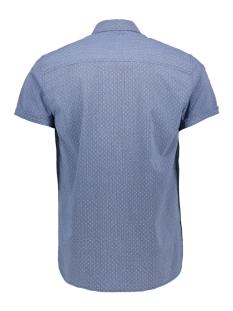 1901 2104 m 1 twinlife overhemd 6677 deep blue