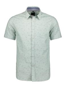 1901 2107 m 1 twinlife overhemd 5421 fir