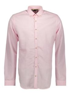 Marnelli Overhemd 21 19SH119 5 086