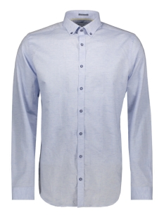 Marnelli Overhemd 21 19SH113 5 016