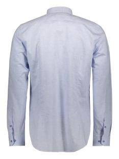 21 19sh113 5 marnelli overhemd 016