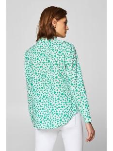 039ee1f010 esprit blouse e310