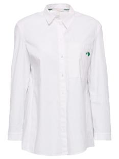 039ee1f012 esprit blouse e100