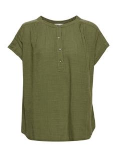 EDC T-shirt 039CC1F005 C365