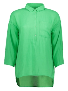 Tom Tailor Blouse 1008267XX71 11052