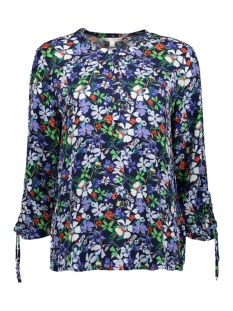 Tom Tailor Blouse 1009775XX71 15874