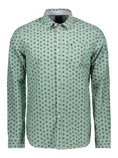 Twinlife Overhemd 1901 2203 M 1 5421 FIR