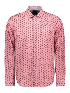 Twinlife Overhemd 1901 2203 M 1 4407 CARDINAL