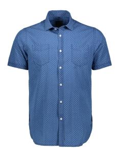 Twinlife Overhemd 1901 2120 M 1 6550 REAL INDIGO