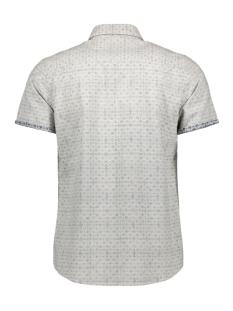 1901 2100 m 2 twinlife overhemd 4514 light sand