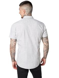 1012255xx12 tom tailor overhemd 10415