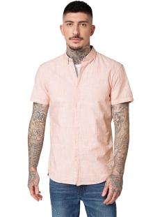 1012255xx12 tom tailor overhemd 11297