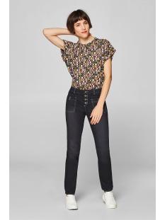 039cc1f006 edc blouse c365