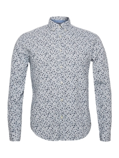 Esprit Overhemd 039EE2F016 E100