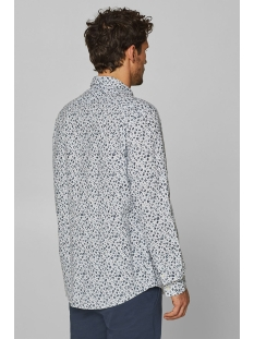 039ee2f016 esprit overhemd e100