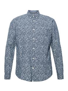 Esprit Overhemd 039EE2F016 E400
